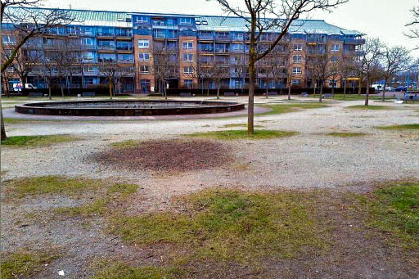 krefeld-wiedervereinigung-01