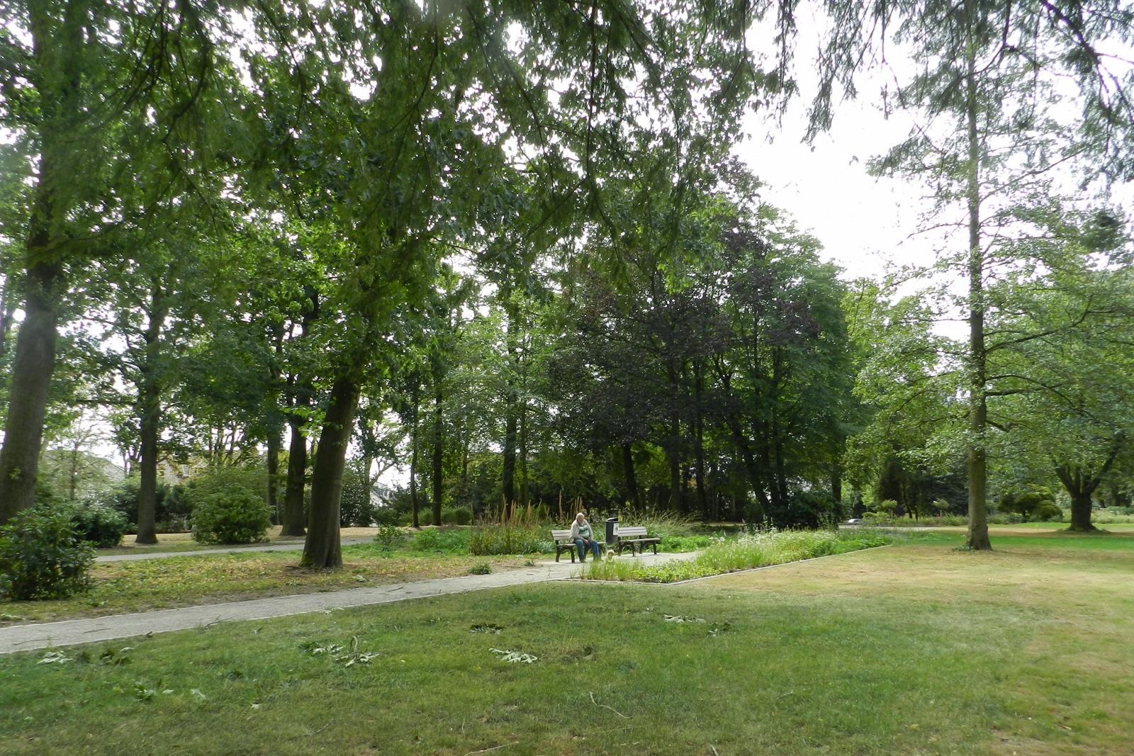 moenchengladbach-schmoelderspark-03