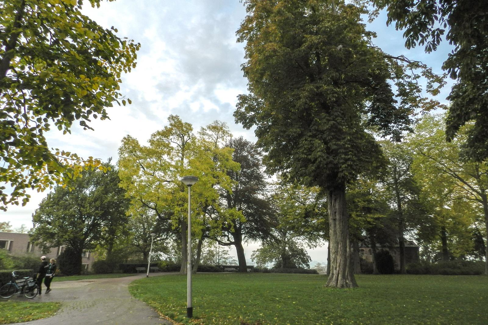 nijmegen-valkhofpark-01