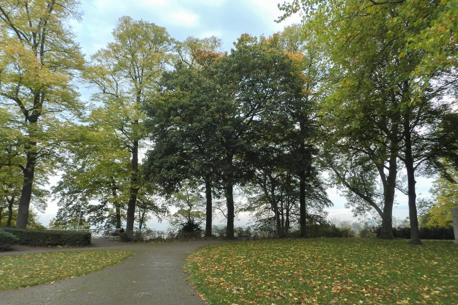 nijmegen-valkhofpark-09