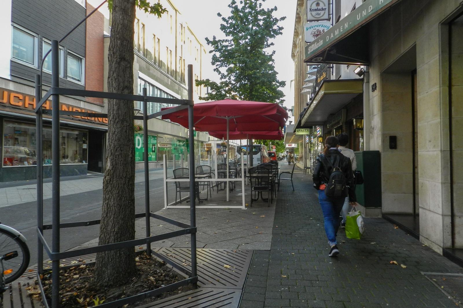 krefeld-rheinstrasse-05