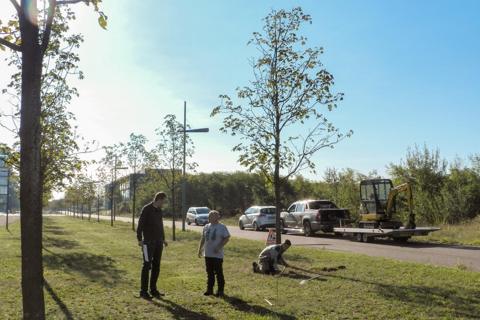 moenchengladbach-borussiapark-01