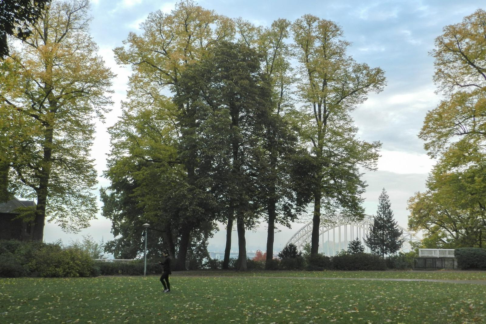 nijmegen-valkhofpark-04