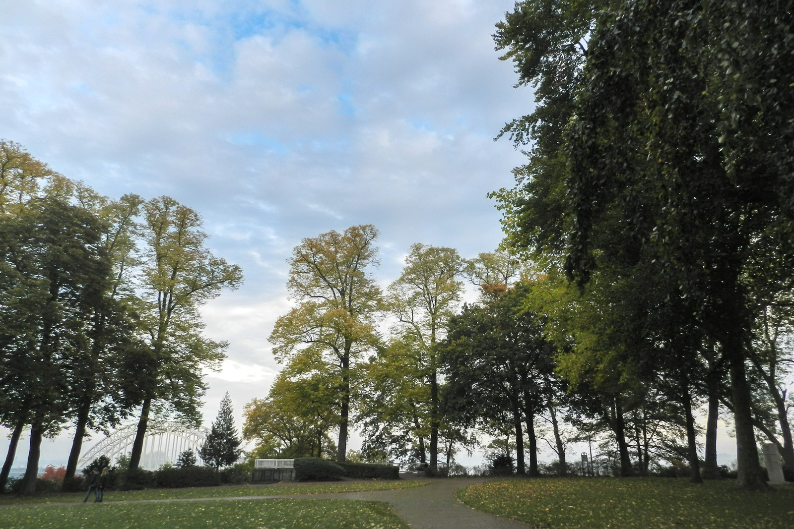 nijmegen-valkhofpark-06