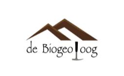 De Biogeoloog